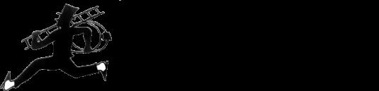 Logo| Kominictví Jan Pech | Dalovice